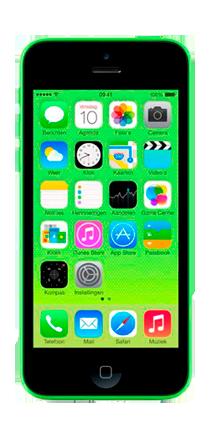 скупка iphone 5c,продать айфон 5c,сдать айфон 5c
