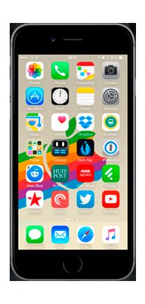 скупка iphone 6,продать айфон 6,сдать айфон 6
