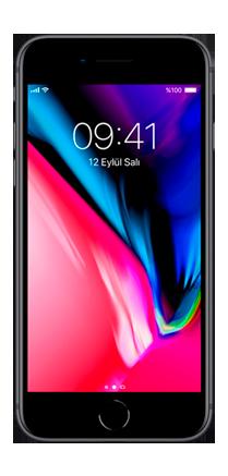 скупка iphone 8,продать айфон 8,сдать айфон 8