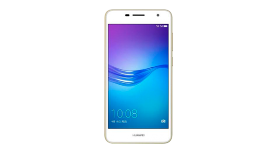 Ремонт Huawei Enjoy 6S