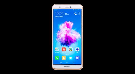 Ремонт Huawei Enjoy 7S