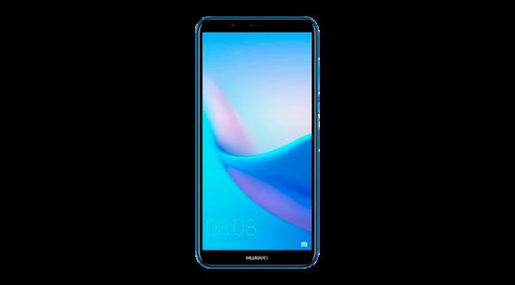 Ремонт Huawei Enjoy 8