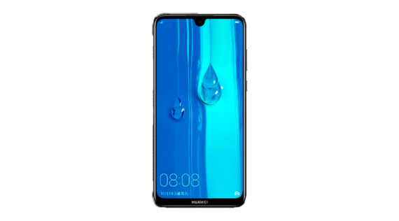 Ремонт Huawei Enjoy 9 Max