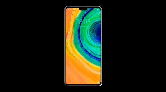 Ремонт Huawei Mate 30