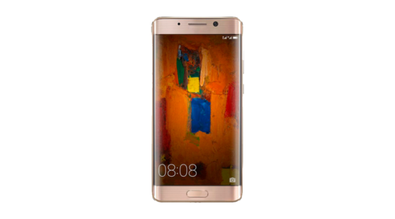Ремонт Huawei Mate 9 Pro