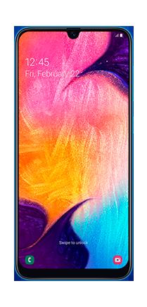 скупка samsung galaxy a50,продать самсунг а50 2017