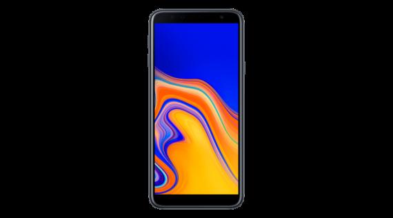 Ремонт Samsung Galaxy J4+ 2018 (SM-J415)