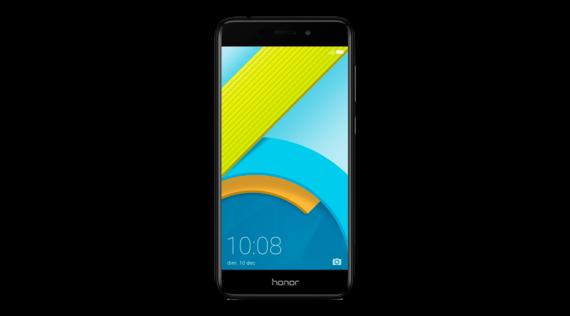 Ремонт Honor 6C Pro