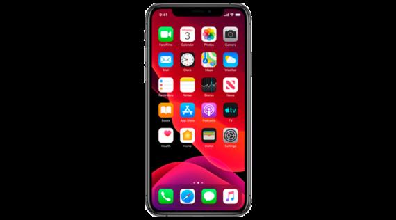 Скупка iPhone 11 Pro Max