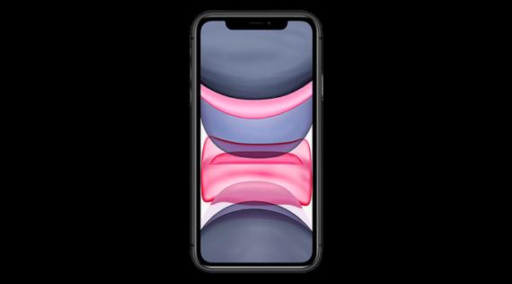 Скупка iPhone 11