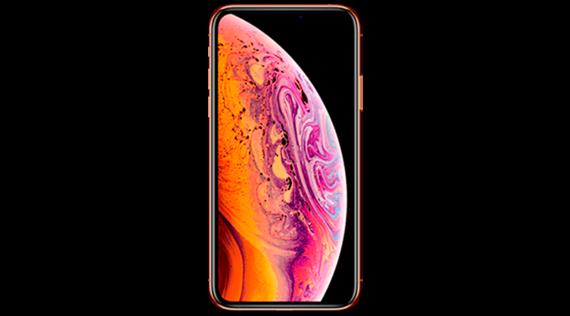 Скупка iPhone XS Max