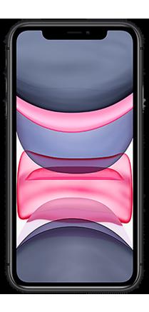 ремонт iphone 11, починить айфон 11