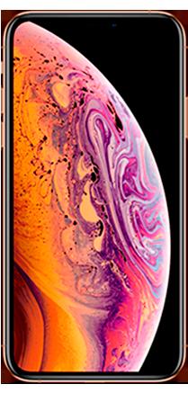 ремонт iphone xs max, починить айфон xs max
