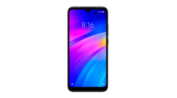 Скупка Xiaomi Redmi Note 7 Pro