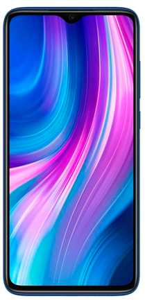 скупка xiaomi redmi note 8,продать xiaomi redmi note 8,сдать xiaomi redmi note 8