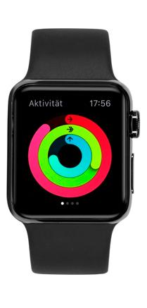 скупка apple watch 2,продать apple watch 2,сдать apple watch 2