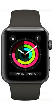 скупка apple watch 3,продать apple watch 3,сдать apple watch 3