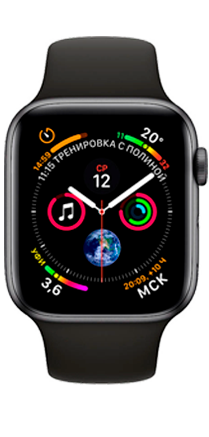 скупка apple watch 4,продать apple watch 4,сдать apple watch 4