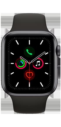скупка apple watch 5,продать apple watch 5,сдать apple watch 5