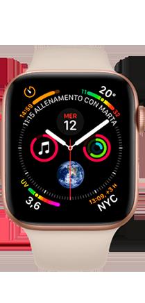 скупка apple watch 6,продать apple watch 6,сдать apple watch 6