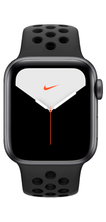 скупка apple watch nike,продать apple watch nike,сдать apple watch nike