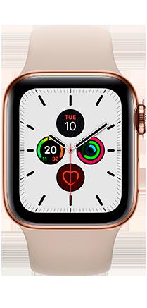 скупка apple watch se,продать apple watch se,сдать apple watch se