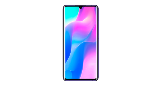 Скупка Xiaomi Mi Note 10 Lite