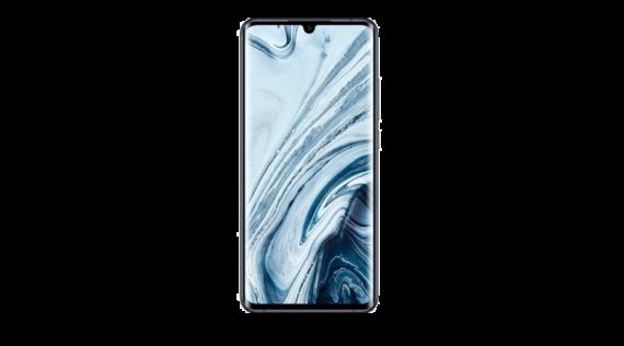Скупка Xiaomi Mi Note 10 Pro