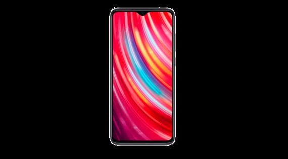 Скупка Xiaomi Redmi Note 8 Pro