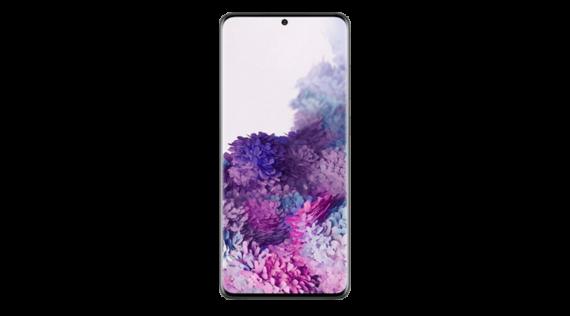 Скупка Samsung Galaxy S20