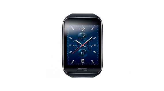 Скупка Samsung Gear S1